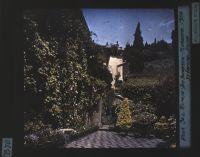 Villa Bel Riposo - San Domenico - Florence, St. Gemme Smith